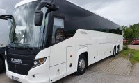 SCANIA 59 - DS903HH